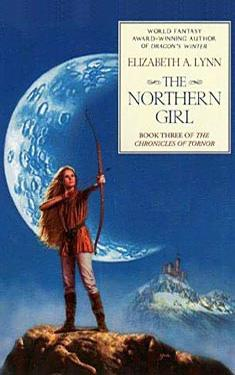 The Northern Girl