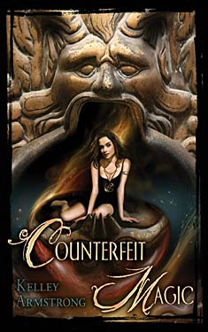 Counterfeit Magic