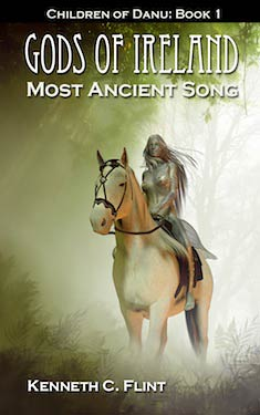 Most Ancient Song