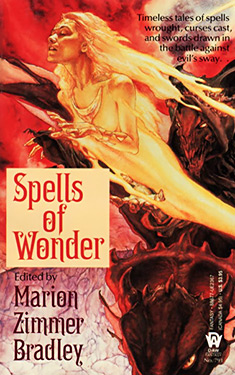 Spells of Wonder