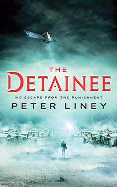 The Detainee