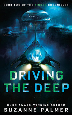Driving the Deep