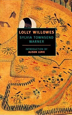 Lolly Willowes:  or, The Loving Huntsman