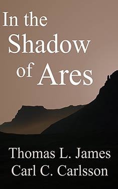 In the Shadow of Ares
