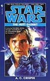The Hutt Gambit