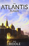 The Atlantis Plague