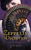 The Zeppelin Deception