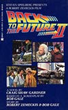 Back to the Future: Part II