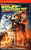 Back to the Future III