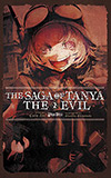 The Sage of Tanya the Evil, Vol. 2