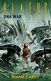 Aliens: DNA War