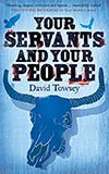 Your Servants and Your People