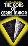 The Gods of Cerus Major