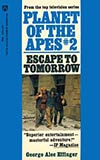 Escape to Tomorrow