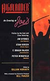 Highlander: An Evening at Joe's
