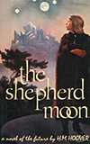 The Shepherd Moon