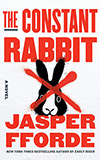 The Constant Rabbit:  A Novel