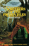 Sorcerers of the Frozen Isles