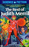 The Best of Judith Merril