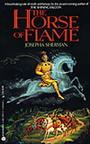 The Horse of Flame