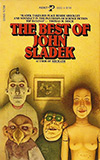 The Best of John Sladek