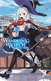 Wandering Witch: The Journey of Elaina, Vol. 5