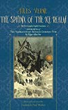 The Sphinx of the Ice Realm