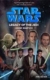 Legacy of the Jedi