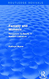 Fantasy and Mimesis