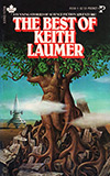 The Best of Keith Laumer