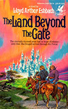 The Land Beyond the Gate