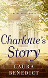 Charlotte's Story