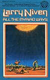 All the Myriad Ways (collection)