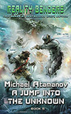 A Jump into the Unknown