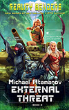External Threat