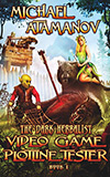 Video Game Plotline Tester