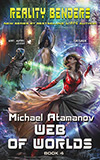 Web of Worlds