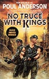 Tor Double #5:  No Truce With Kings/Ship of Shadows