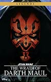 The Wrath of Darth Maul