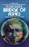 Bridge of Ashes