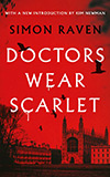 Doctors Wear Scarlet
