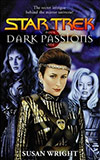 Dark Passions, Book One