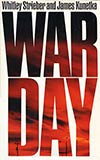 War Day and the Journey Onward