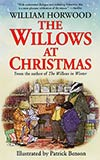 The Willows at Christmas
