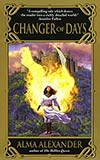 The Changer of Days