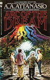 Arc of the Dream