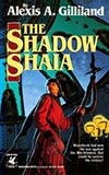 The Shadow Shaia