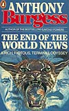 The End of the World News: An Entertainment