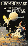L. Ron Hubbard Presents Writers of the Future, Volume V