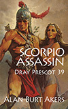 Scorpio Assassin